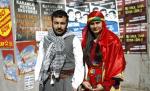 Κούρδοι πολίτες