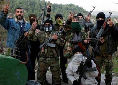 ισλαμοφασίστες κατσαπλιάδες