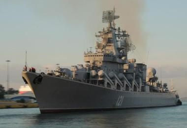 russian_cruiser_moskva2