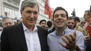 12817736_Greece_Financial_Crisis_Merkel_JPEG_0b1a0_limghandler