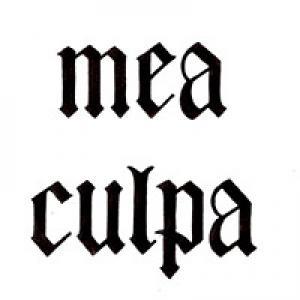 mea_culpa_136377218