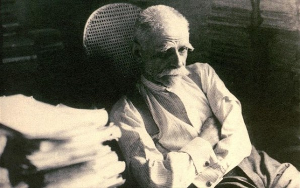 Ο Κωστής Παλαμάς θεωρείται ένας από τους σημαντικότερους Έλληνες ποιητές, με σημαντική συνεισφορά στην εξέλιξη και ανανέωση της νεοελληνικής ποίησης.