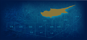 Κύπρος μας  ΑΟΖ