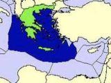 ΑΟΖ Ελλάδας