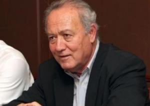 Γιώργος Π.