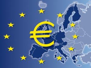 eurozone01-10july2013-300x225