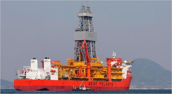 drillship-600