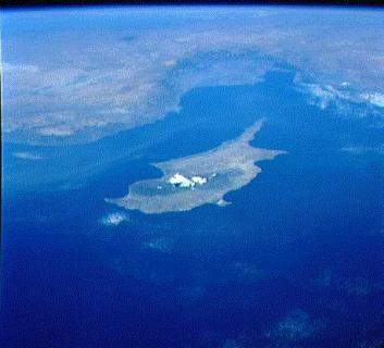 Κύπρος μας