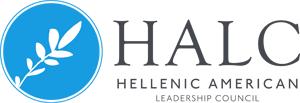 halc_logo_email