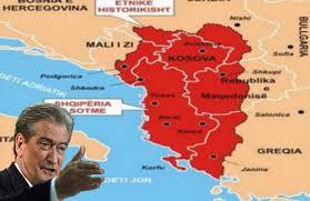 Μ Αλβανία
