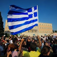 aganaktismenoi_sto_syntagma_2i_mera