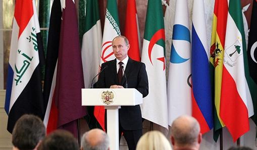 Πούτιν 2