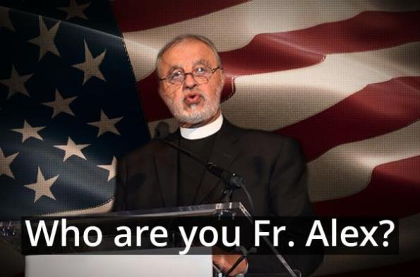 fr. Alex.jpg