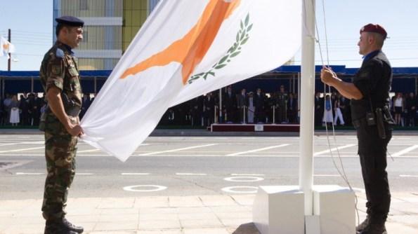 kypros-epeteios-kypriakh-dhmokratia01